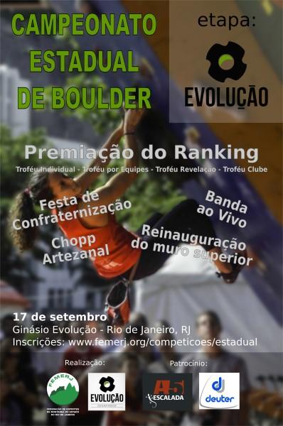 cartaz-evolucao3