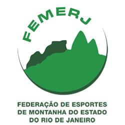 Montanhismo e COVID-19 – Nota da Federação de Esportes de Montanha do Estado do Rio de Janeiro (FEMERJ)