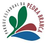 logo_pepb