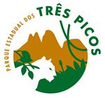 logo_petp