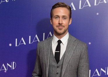 gilmore girls ryan gosling