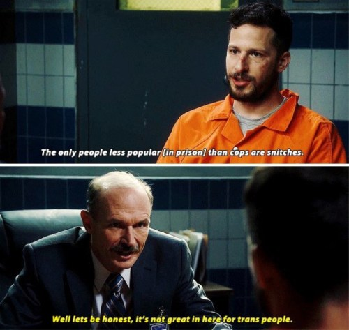 brooklyn 99 quotes