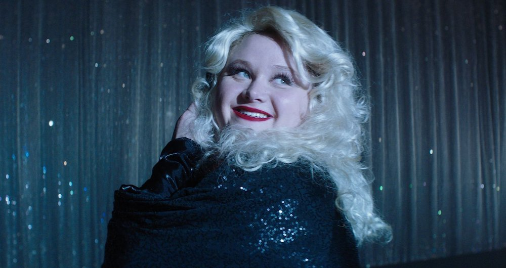 dumplin review