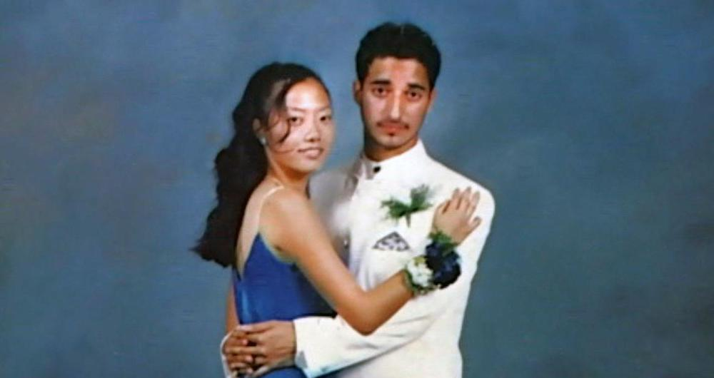 case against adnan syed review