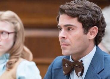 extremely wicked netflix ted bundy zac efron 2019