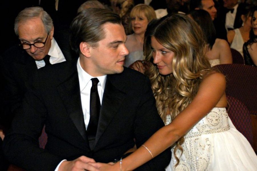Leonardo Dicaprios Dating Habits Are Grossing People Out  And For Good Reason -9115