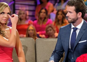 bachelorette hannah jed cheating