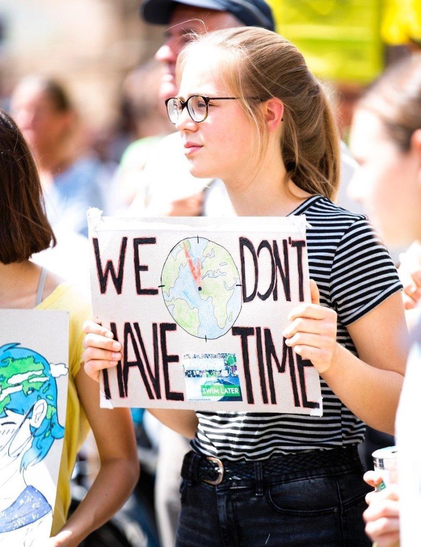 climate change antinatalism