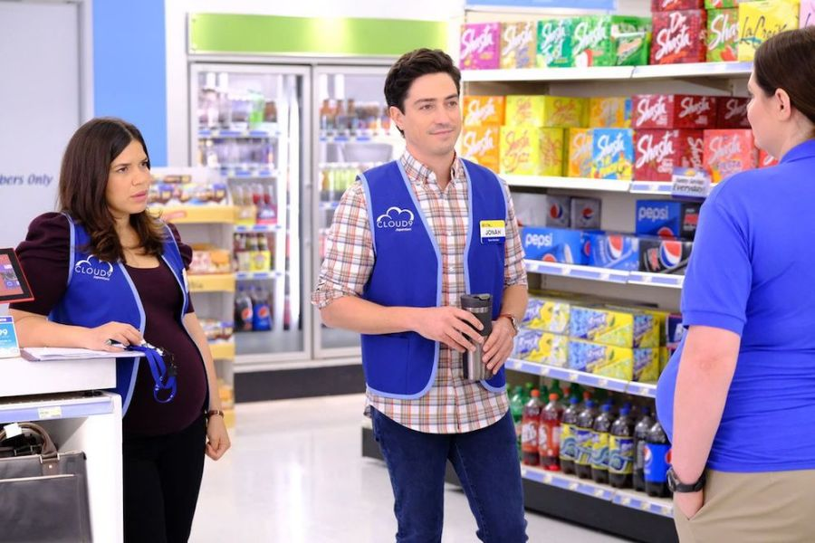 superstore metoo sexual assault