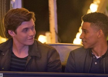 love simon lgbtq queer movies