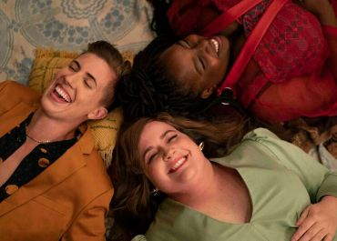 shrill season 2 review