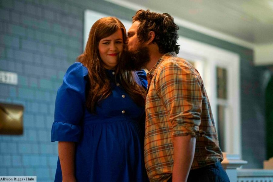 shrill hulu season 2 review recap