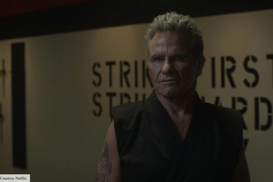 cobra kai cast season 3 recap finale