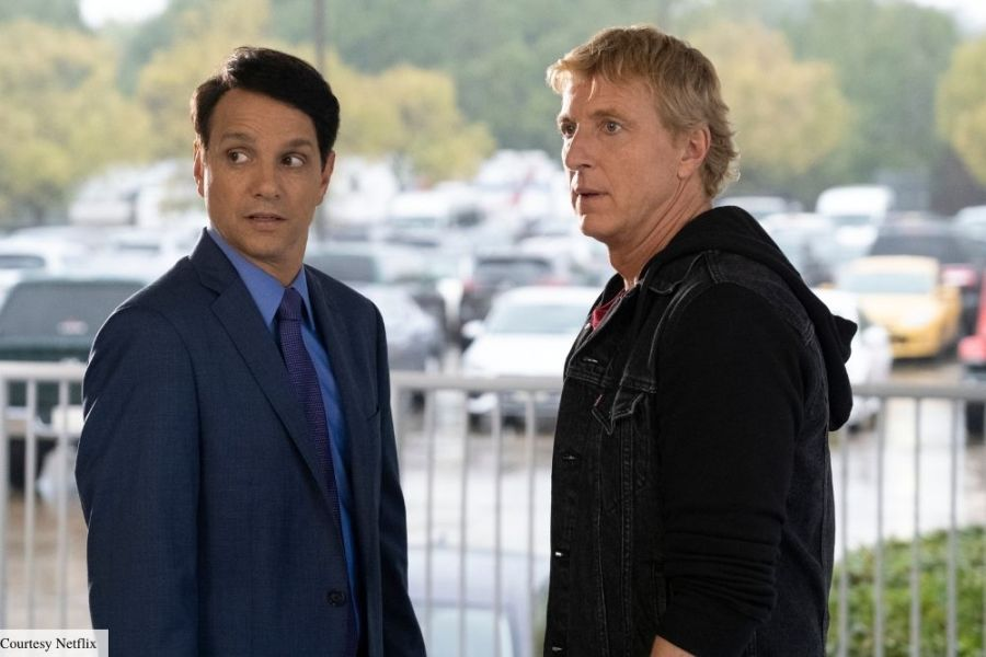 cobra kai season 3 recap review