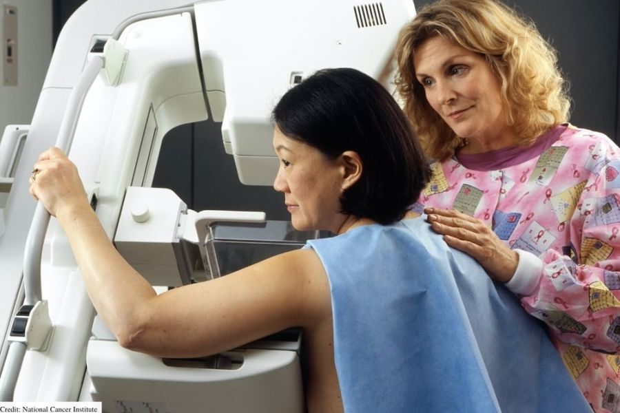 should you get your annual cancer screening during covid
