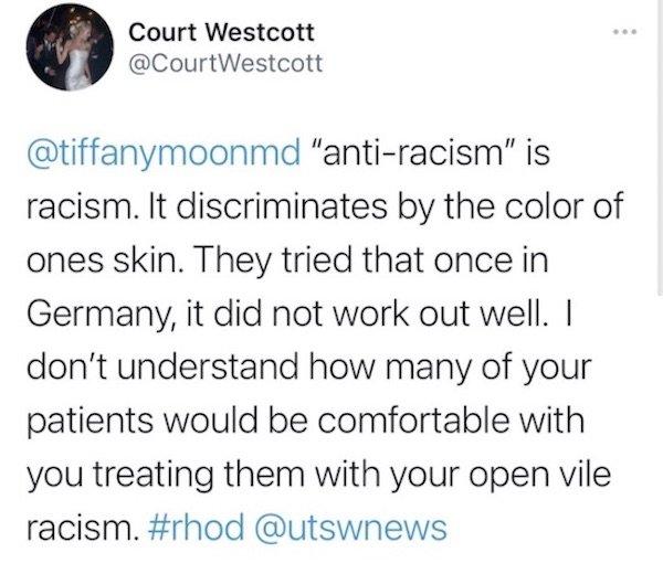 court westcott twitter tweets chase westcott