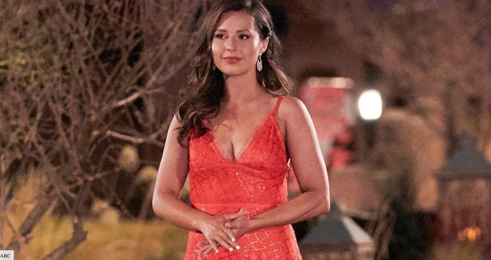 the bachelorette katie outfits