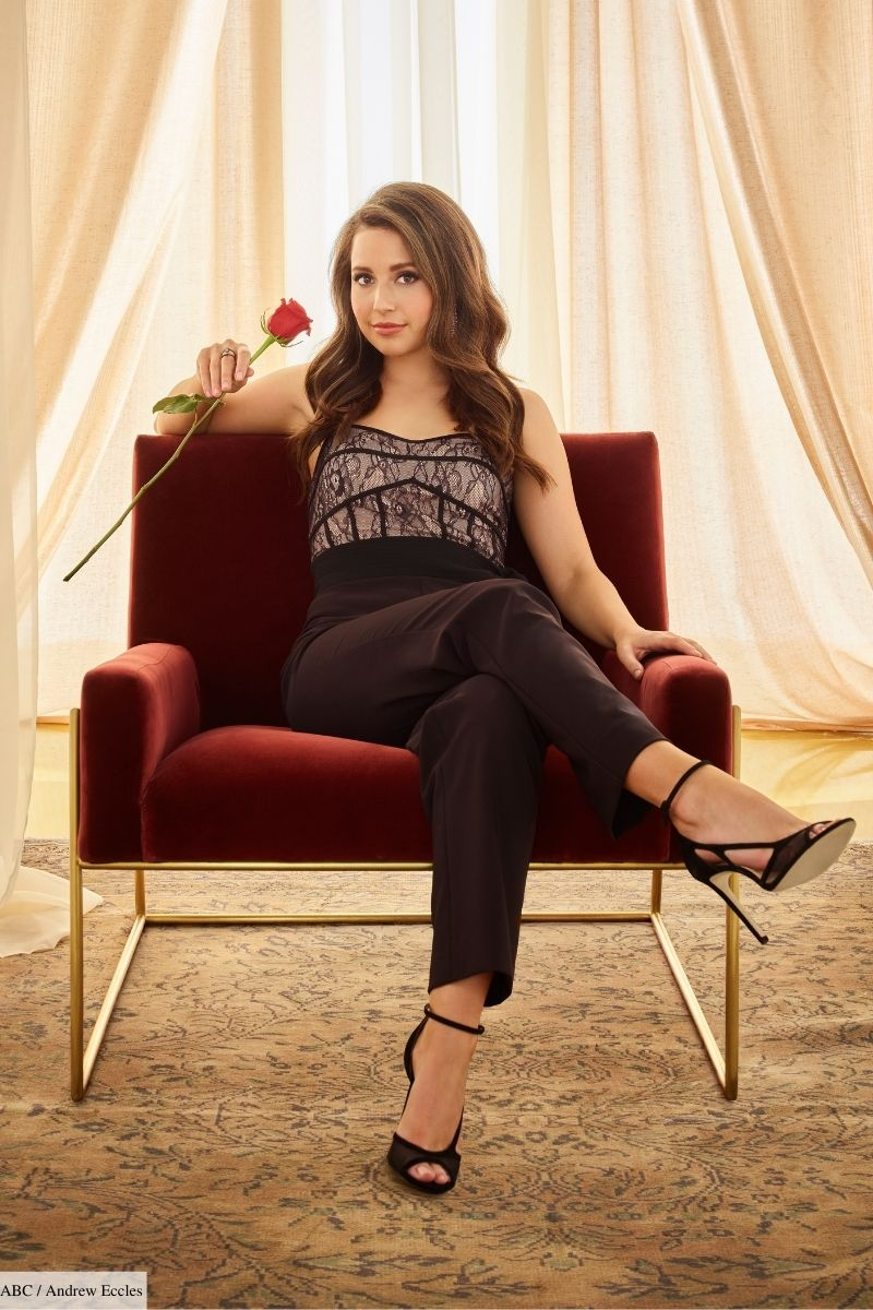 where to get katie the bachelorette outfits