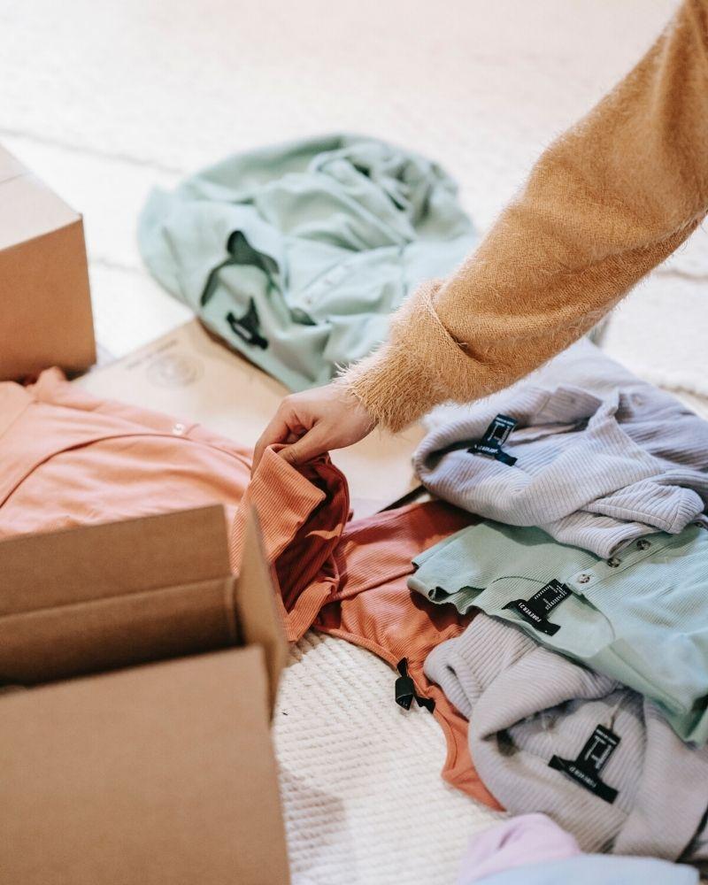 buy clothing wholesale online