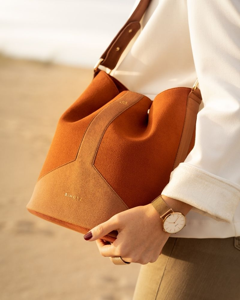 bags for fall
