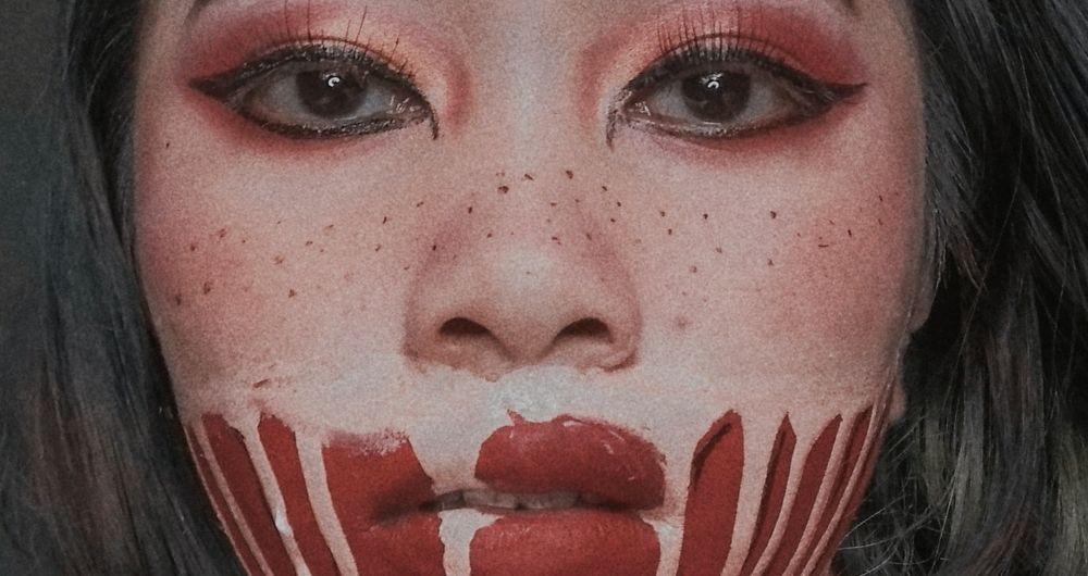 missing indigenous women