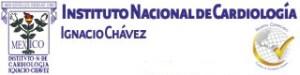 Instituto Nacional de Cardiología, Ignacio Chávez