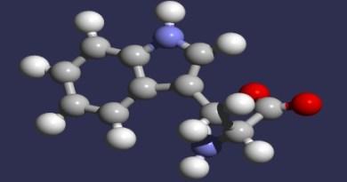 quinureninasa