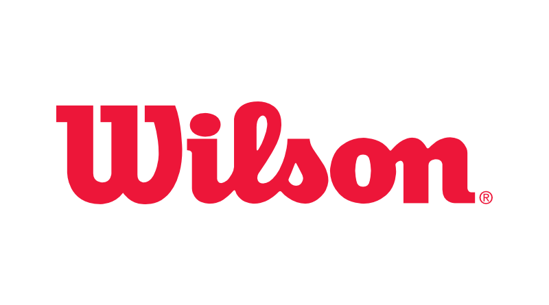 ¡Gracias, amigos de Wilson Sporting Woods de México!