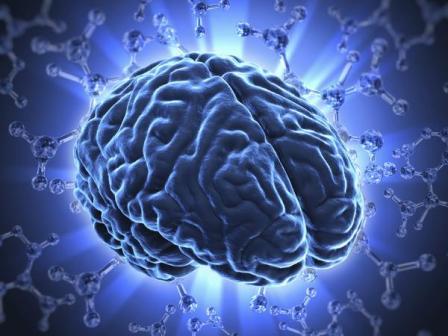 encefalopatia por glicina