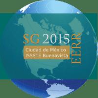 Semana Global 2015 de Enfermedades Raras en la ciudad de México