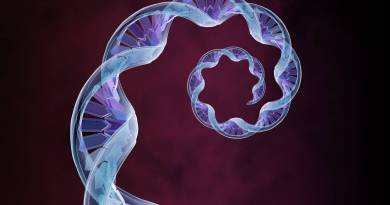 Neutropenia monocitopenia sordera