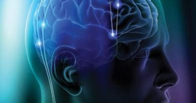 Osteopatía estriada - esclerosis craneal