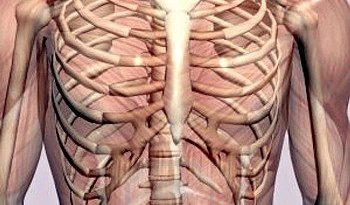 Osteogénesis imperfecta tipo 3