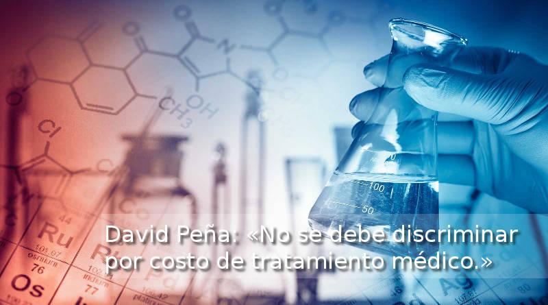 ciencia-cientificos-investigacion-quimica-medicina-tratamientos-medicos_800x445_femexer