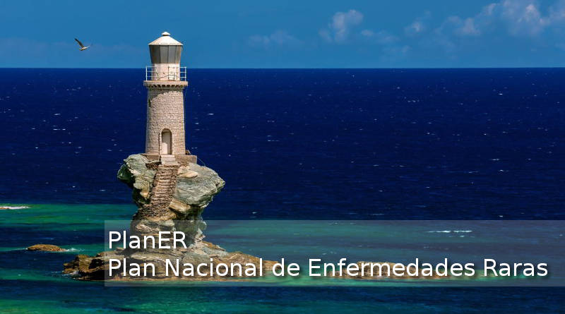 shutterstock_157241027_The-beautiful-Lighthouse-Tourlitis-of-Chora-in-Andros-island-800x445_faro-femexer