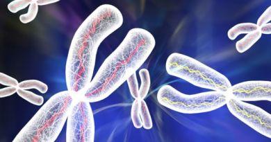 Síndrome nefrogénico de antidiuresis inapropiada (NSIAD)