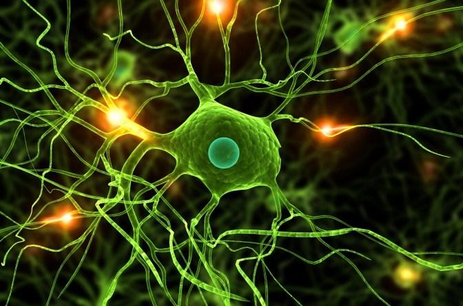 Enfermedad de Parkinson de inicio juvenil