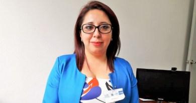 La lista de enfermedades raras en Ecuador está 7 años desactualizada