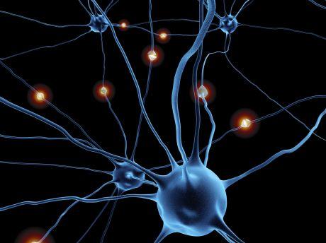 Neurodegeneración con acumulación cerebral de hierro