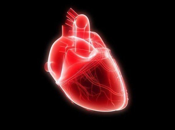Doble salida ventricular izquierda