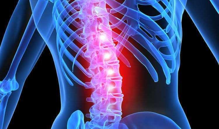 Síndrome de paraplejía espásitica - atrofia óptica - neuropatía
