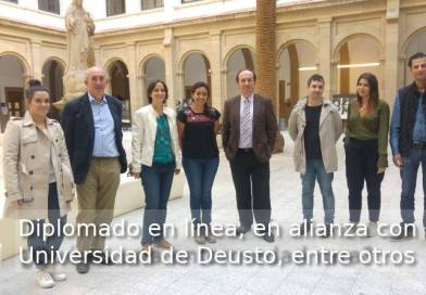 diplomado-en-linea-sobre-EERR-con-Univ-Deusto-y-otros