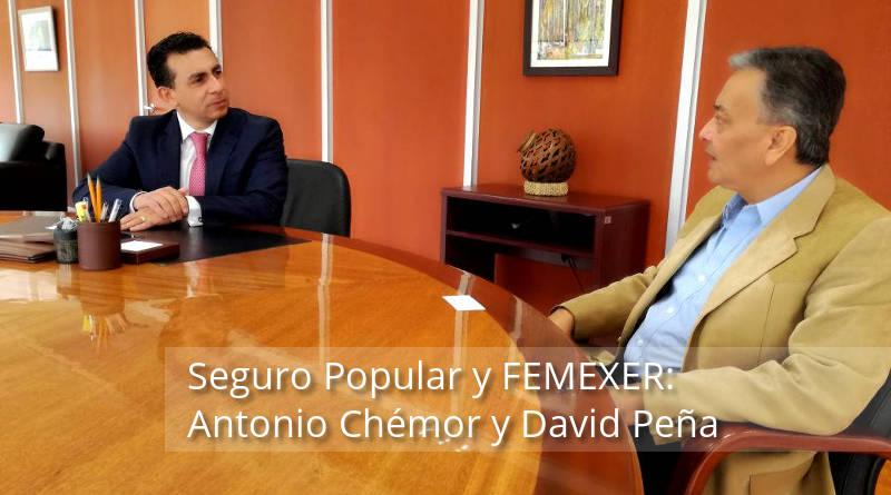 DiMER-2018_20180130_df-SegPop-entrevista-Antonio-Chemor-con-FEMEXER