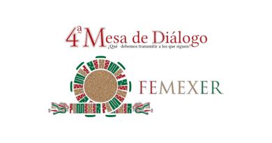 4ª Mesa de Diálogo sobre EERR