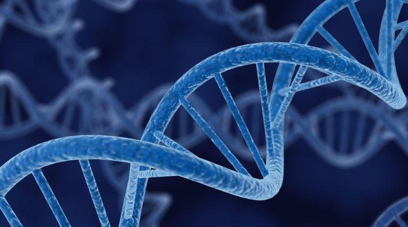 Mastocitosis sistémica asociada a enfermedad hematológica clonal de estirpe no mastocitaria