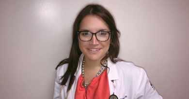 Descubren-caso-trombofilia-en-paciente-con-hipotiroidismo-y-embolia-pulmonar