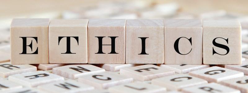 De acuerdo con una nueva nota informativa sobre cuestiones éticas en el tratamiento experimental, problemas como la accesibilidad del conocimiento sobre procedimientos experimentales y su disponibilidad en ciertas áreas son dos tipos de dilemas éticos sobre dichos tratamientos.
