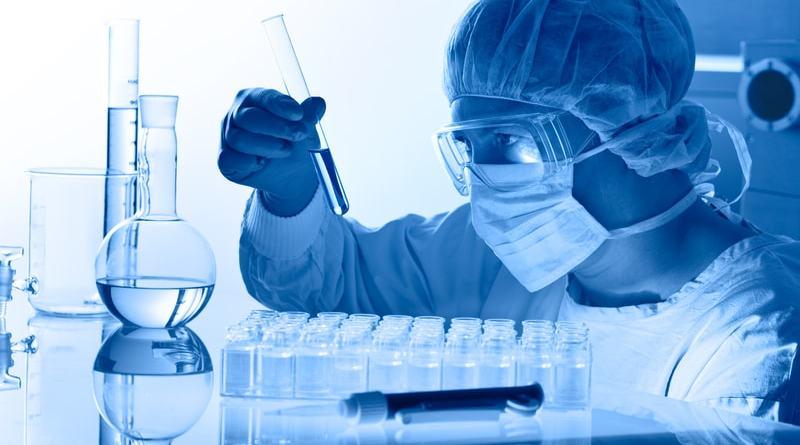 Se lanzaron los primeros datos de la prueba para el tratamiento de la micosis potencial Fungoides