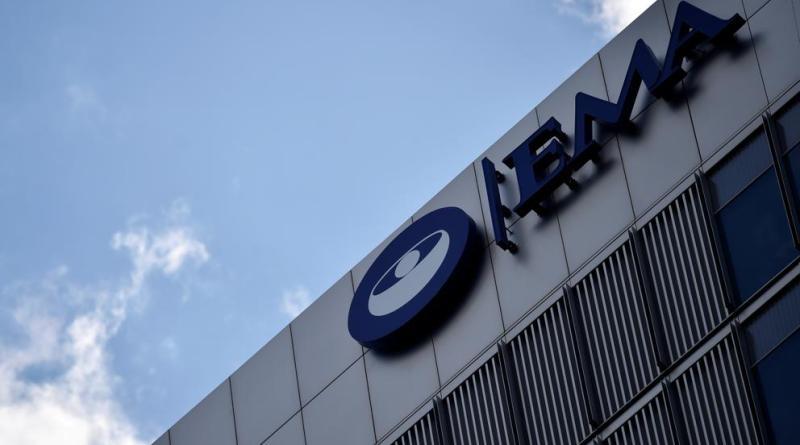 La EMA aprobó 42 medicamentos totalmente nuevos en 2018