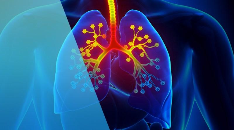 medicamento-perdida-auditiva-fibrosis-quistica-objetivo-Fase-2-este-verano